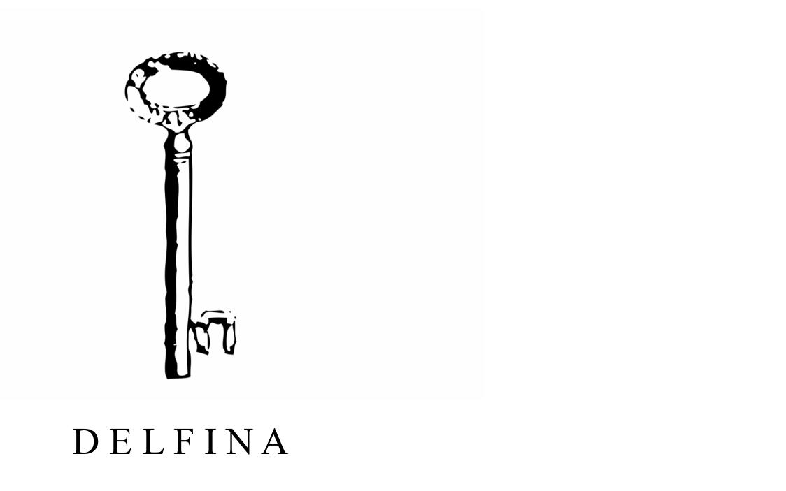 Delfina Swim